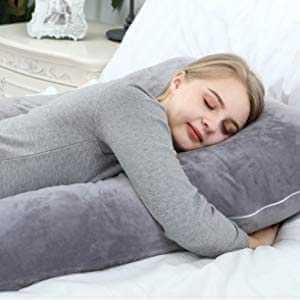No-More-Multi-Pillows