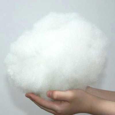 Pregnancy Pillow Material soft Cotton